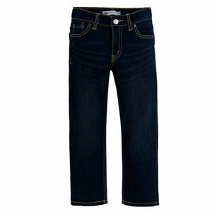 NWT Levi's 511 Youth Kids Jeans